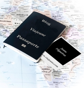 passaporteviajeane