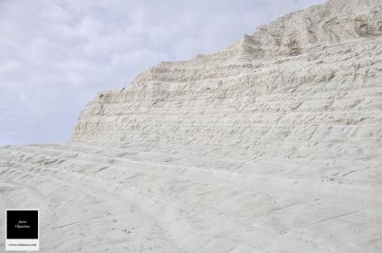 escala-de-turchi-1