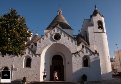 igreja de Sant antonio.jpg