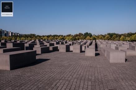 memorialholocausto