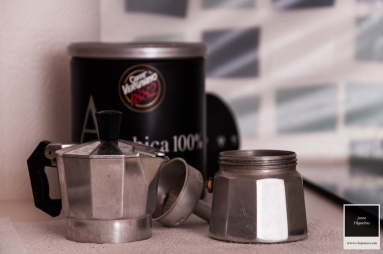 cafeteira-1