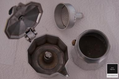 cafeteira-2