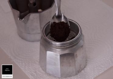 cafeteira-5