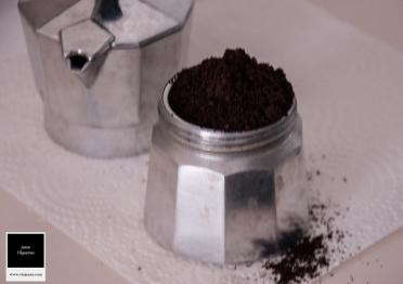 cafeteira-7