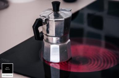 cafeteira-9