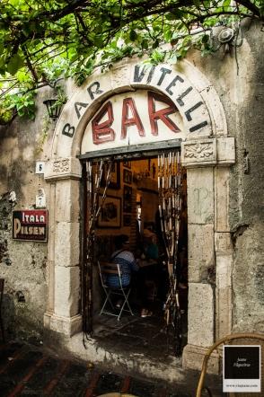 barvitelli-2.jpg