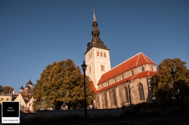 Igreja Niguliste-1.jpg