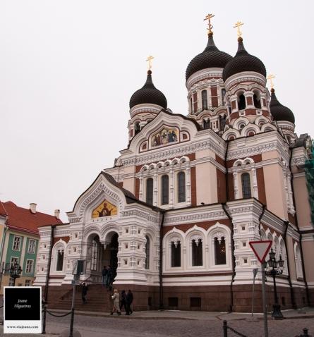 igrejadetallin-1