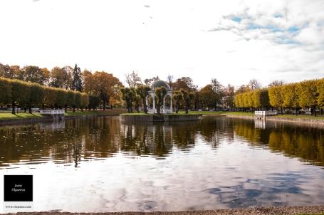 parque-2.jpg