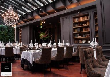 Restaurant Tchaikovsky03