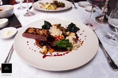 Restaurante Tchaikovsky-prato-1