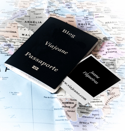 passaporteviajeane-2-Editar