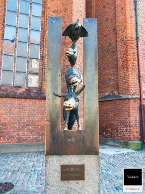 estatua dos musicos-1