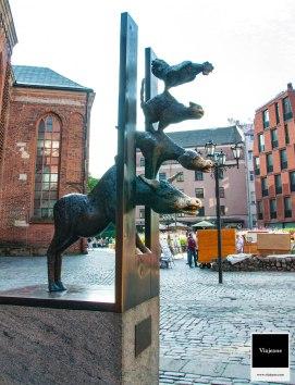 estatua dos musicos-2