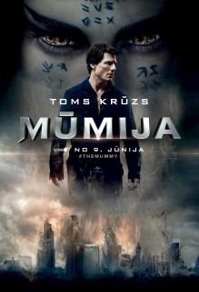 mumija_1970089672